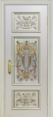 Дверь Geona Doors Феррара