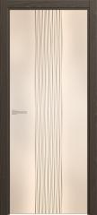 Дверь Sofia Модель 386.22 ЗБС