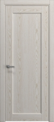 Дверь Sofia Модель 210.106