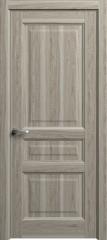 Дверь Sofia Модель 151.42