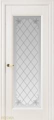 Дверь Geona Doors Олимп