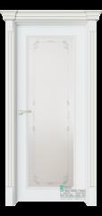 Межкомнатная дверь Provance Монторо 2 Вереск
