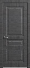 Дверь Sofia Модель 01.42