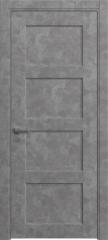 Дверь Sofia Модель 230.131