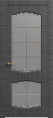 Дверь Sofia Модель 01.147