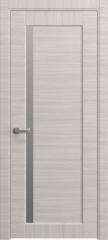 Дверь Sofia Модель 212.10