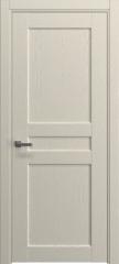 Дверь Sofia Модель 92.135