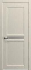 Дверь Sofia Модель 92.72ФСФ