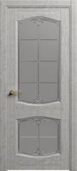 Дверь Sofia Модель 89.147