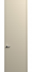 Дверь Sofia Модель 17.94