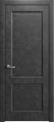Дверь Sofia Модель 231.68