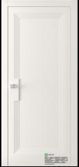 Межкомнатная дверь Mio 1