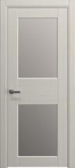 Дверь Sofia Модель 64.132