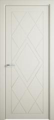 Дверь Sofia Модель 74.79 CR3