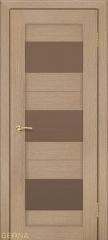 Дверь Geona Doors L8