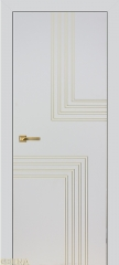 Дверь Geona Doors Альба 2