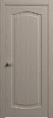 Дверь Sofia Модель 93.65