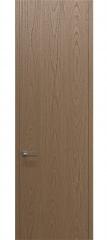 Дверь Sofia Модель 382.94 vertical