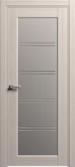 Дверь Sofia Модель 140.107ПЛ