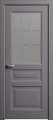 Дверь Sofia Модель 302.41 Г-У1
