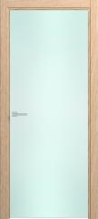 Дверь Sofia Модель 42.22ЗГС