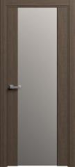 Дверь Sofia Модель 86.01