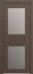 Дверь Sofia Модель 09.132