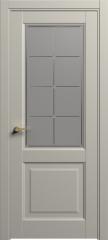 Дверь Sofia Модель 57.152