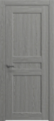 Дверь Sofia Модель 268.135