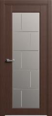 Дверь Sofia Модель 06.107КК