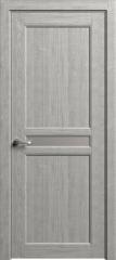 Дверь Sofia Модель 89.72ФСФ