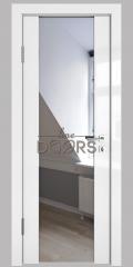 Дверь межкомнатная DO-DIANA/500 Зеркало