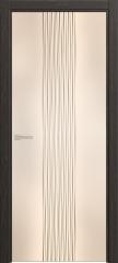 Дверь Sofia Модель 387.22 ЗБС