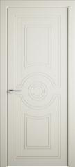 Дверь Sofia Модель 74.79 CC1