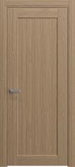 Дверь Sofia Модель 214.106