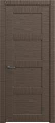Дверь Sofia Модель 09.131