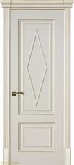 Дверь Geona Doors Рикардо 2
