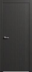Дверь Sofia Модель 28.07