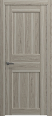 Дверь Sofia Модель 151.133