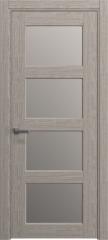 Дверь Sofia Модель 207.130
