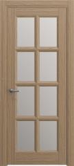 Дверь Sofia Модель 214.48
