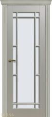 Дверь Geona Doors Омега 2