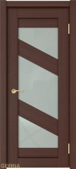 Дверь Geona Doors L13