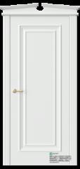 Межкомнатная дверь Glamorous GL 1M