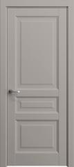 Дверь Sofia Модель 330.42