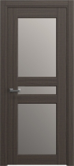 Дверь Sofia Модель 82.134