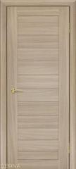 Дверь Geona Doors L1