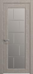 Дверь Sofia Модель 207.107КК