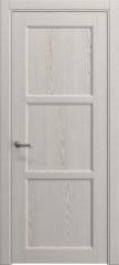 Дверь Sofia Модель 210.71ФФФ