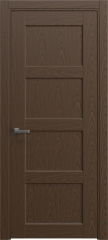 Дверь Sofia Модель 04.131